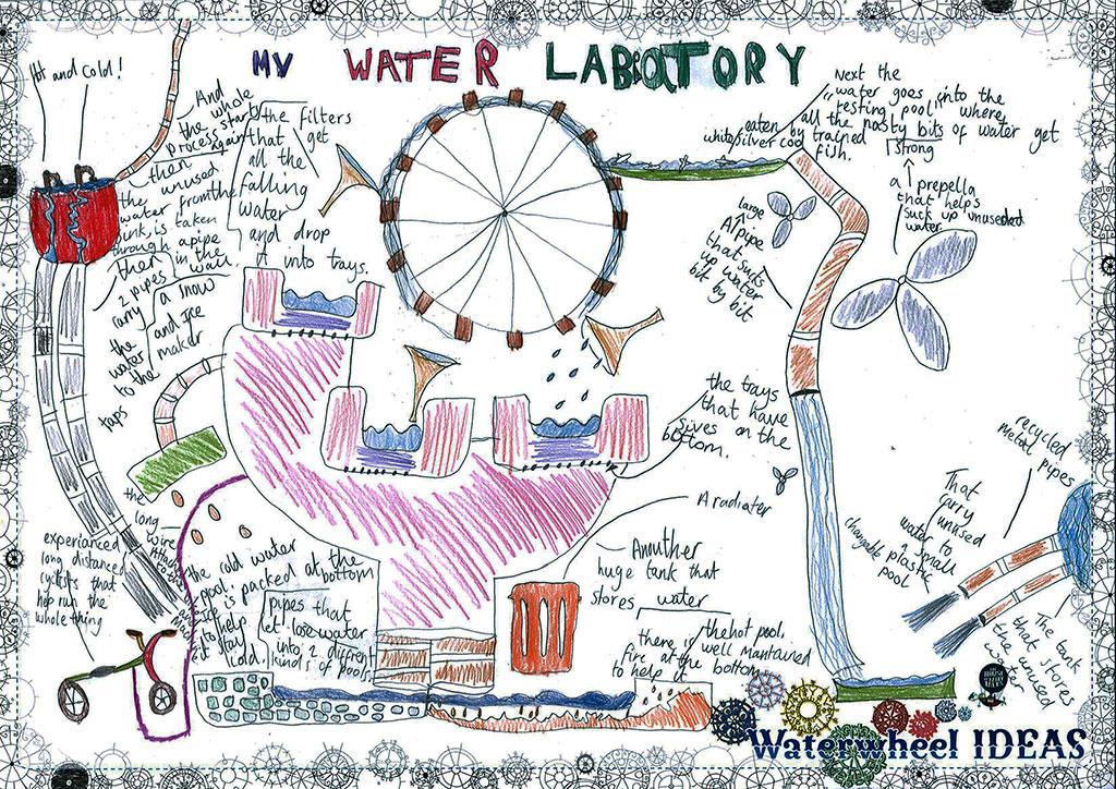 GS-2010-pupils-19-web
