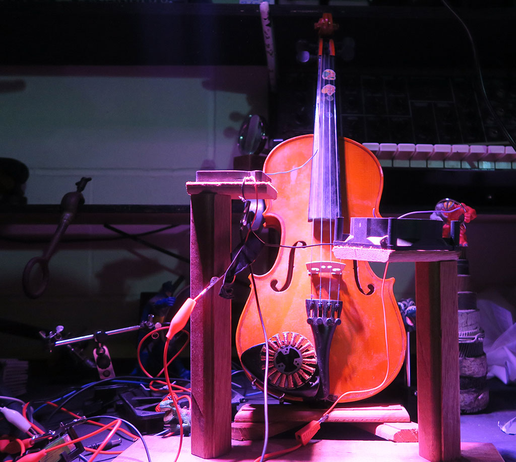 Noisy_Toys_mechanised_violin_prototype-01a-web