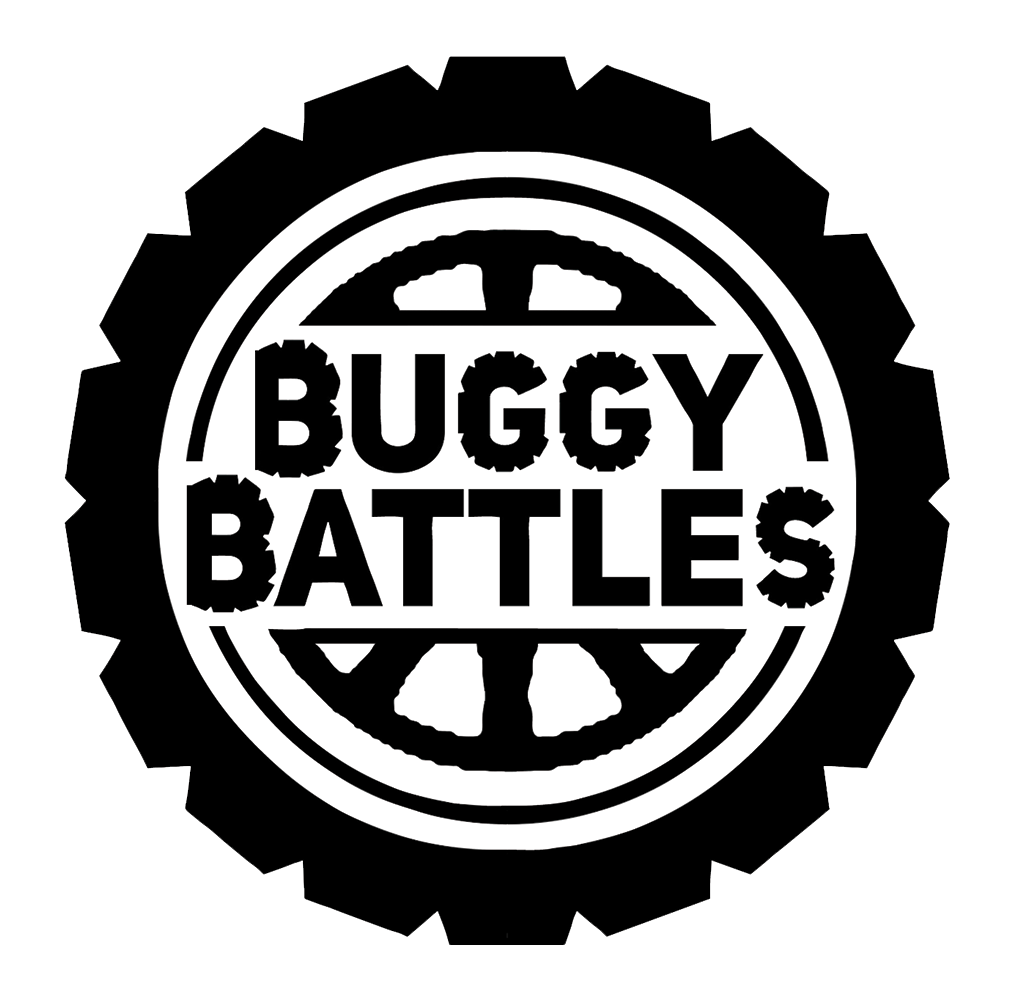 Buggy_Battles-logo