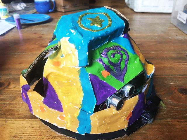 Buggy_Battles-The_Helmet